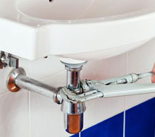 24/7 Plumber Services in Riverside, CA