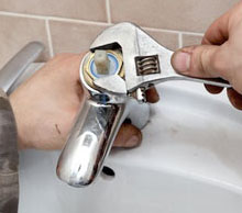 Residential Plumber Services in Riverside, CA